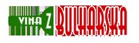 Bulharská vína online obchod